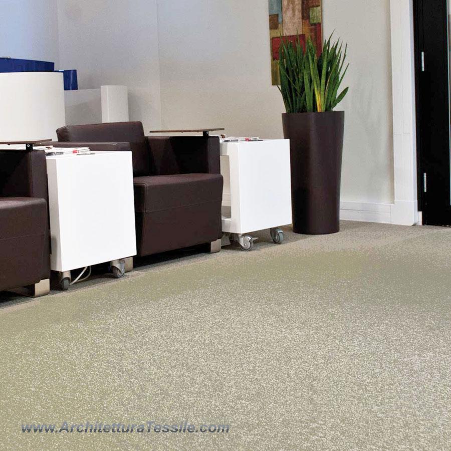 moquette tessile per negozi locali pubblici negozi cinema mostre pavimento tessile qualita 39. Black Bedroom Furniture Sets. Home Design Ideas